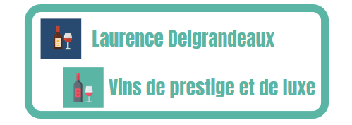 Laurence Delgrandeaux