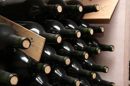 Comment reconnaître un bon vin de Bordeaux?